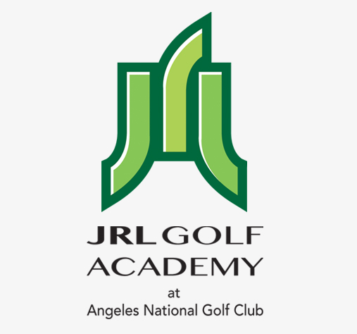 JRL_GOLF_ACADEMY_AT_ANGC_LOGO_2